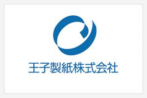http://www.kawashima-paper.co.jp/paper/images/paper_logo_06.jpg